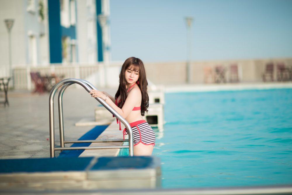 asian-bikini-blur-371311